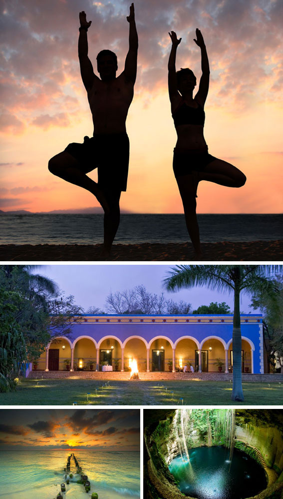 beach-yoga-mexico