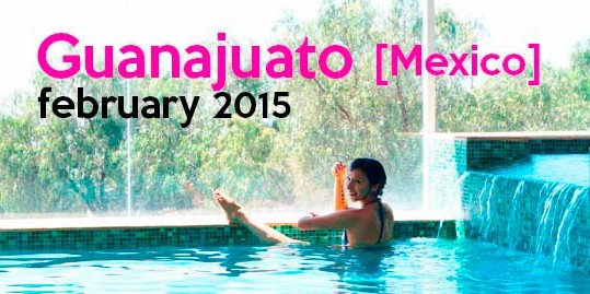 guanajuato-retreats--yoga-blogs