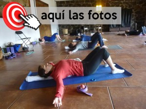 queretaro yoga blog