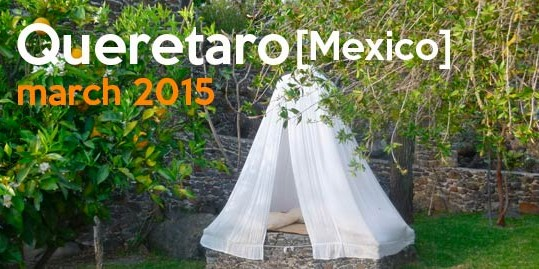 queretaro-retreat-yoga-blog