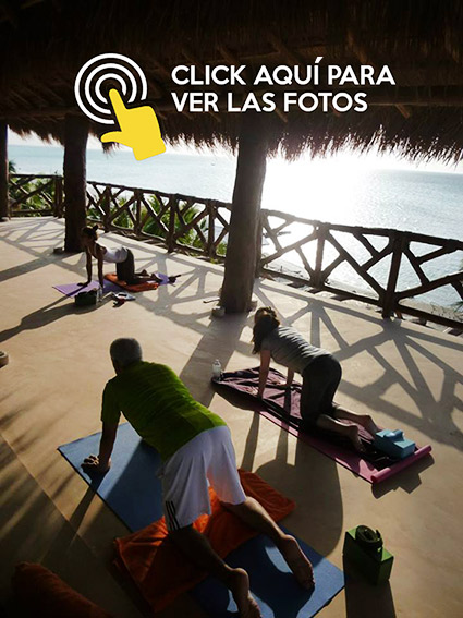 HOLBOX-BLOG-FOTOS
