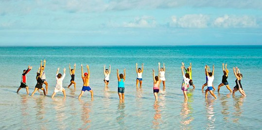 holbox-retiro-yoga-blogs